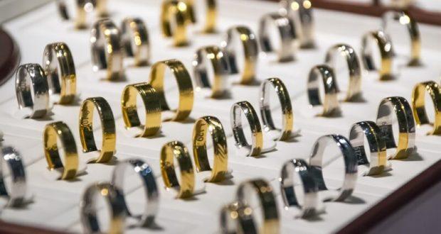 В Алуште полиция раскрыла кражу ювелирных изделий на сумму около семи миллионов рублей
