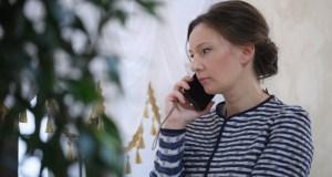 По поручению детского омбудсмена Анны Кузнецовой проводится проверка органов опеки Крыма