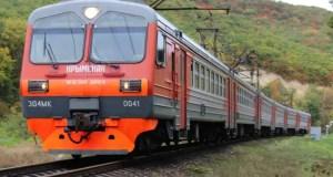 Железная дорога в обход Свято-Климентовского монастыря в Инкермане обойдется почти в 4 млрд. рублей