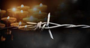 Комментарий Сергея Аксёнова в связи с Международным днем памяти жертв Холокоста