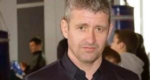 Лидер севастопольского «Добровольца» рассказал о проекте «Настоящие продукты»