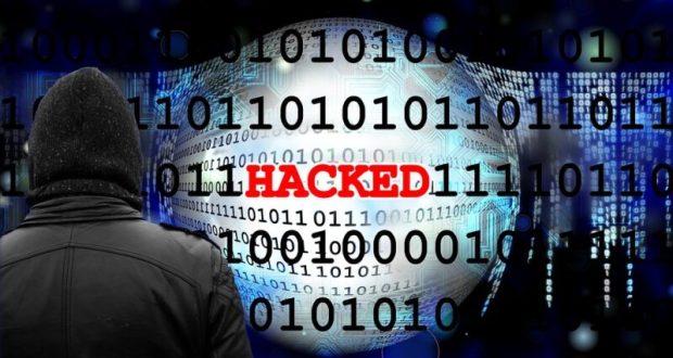 16-летний «хакер» облапошил в Сети 42-летнего симферопольца