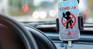 В Севастополе с 1 февраля снимут ряд ограничений по COVID-19