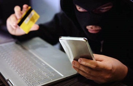 МВД и Центробанк предупреждают россиян о новой схеме мошенничества