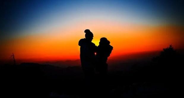 21 января — день Емельяна Зимнего. Мели Емеля - твоя неделя