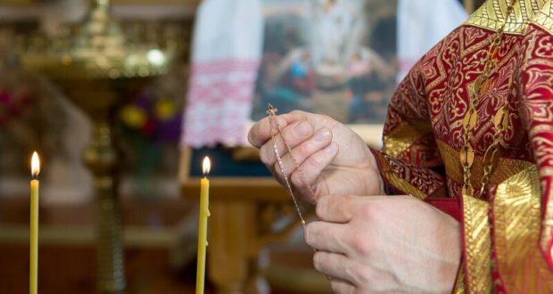 В топе городов для паломнических поездок на Крещение Господня - города Крыма