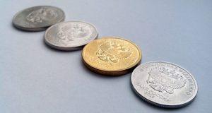 Большинство крымских предприятий не ожидают повышения цен на свои товары и услуги в первом квартале 2021 года