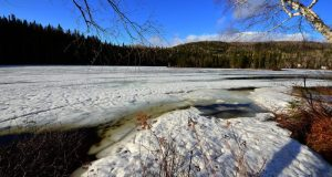 Оттепель… Крымские медики предупреждают: такая погода повышает риск заболеваний