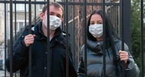 Никаких послаблений до марта! В Крыму продлили «коронавирусные запреты»