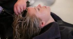 Шампуни Kerastase - помогите волосам пережить зиму