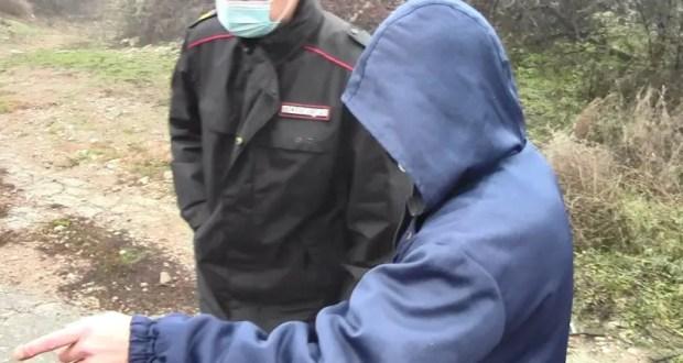 За насильственные преступления в отношении женщин в Крыму будут судить 38-летнего жителя Судака