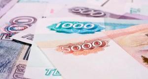 Как граждан защитят отнедобросовестных кредиторов иколлекторов