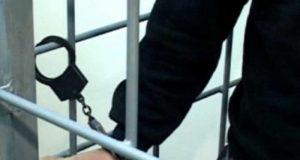 В Ялте вынесен приговор о покушении на получение взятки в крупном размере