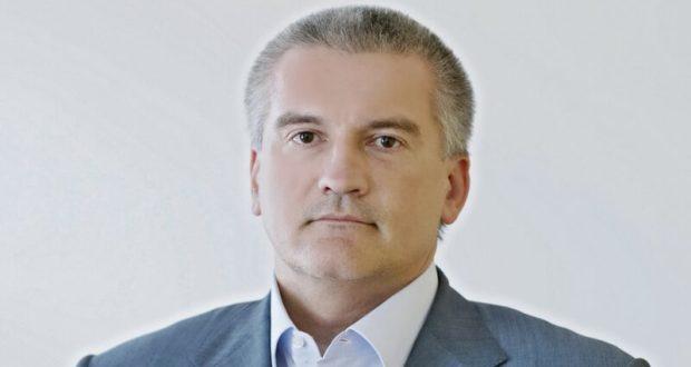 Глава Крыма поблагодарил Президента и Правительство РФ за решение о продлении ФЦП