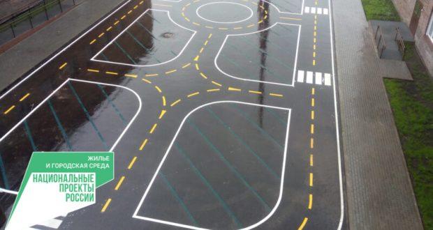 В Симферополе начата работа по разработке новых дорожных сетей