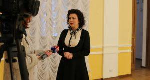 В Крыму в этом году обещают начать реставрацию 55 объектов культуры и культурного наследия
