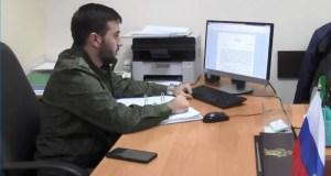 Явка с повинной: в Севастополе убийца собственной жены признался в совершении преступлении