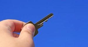 В Севастополе растут цены на недвижимость. Льготная ипотека под 6,5% - основная причина