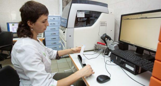 Учёные КФУ разрабатывают препарат от ревматоидного артрита