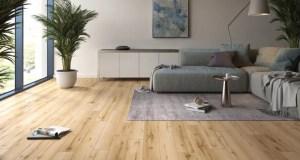 Ламинат для квартиры: ассортимент большой - как сделать правильный выбор