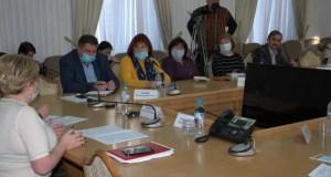 За два года в Ялте необходимо переселить жителей 18 аварийных домов