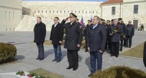В Севастополе прошло заседание морской коллегии Русского географического общества