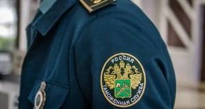В Крыму украинец пытался дать взятку таможеннику