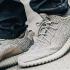Adidas Yeezy Boost 350 - кроссовки для тех, кто не привык экономить на качестве