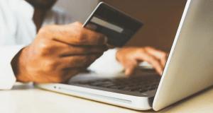 Moneyfaktura - займ денег в долг. Почему онлайн-кредитование - лучший выбор