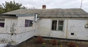 Замглавы администрации одного из районов в Крыму лишилась должности из-за… жилья сироте