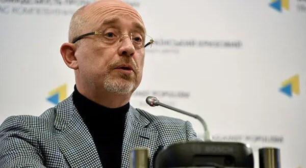 Украинские власти пригрозили депортацией полумиллиона крымчан