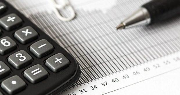 Министерство ЖКХ Крыма сообщает: за неуплату жилищно-коммунальных услуг теперь будут штрафы