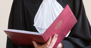 В Симферополе вынесен приговор об убийстве, совершенном более 14 лет назад