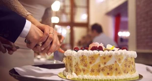 Кафе Харькова для проведения свадьбы, юбилея, дня рождения