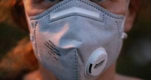 В России заговорили о «третьей волне» коронавируса