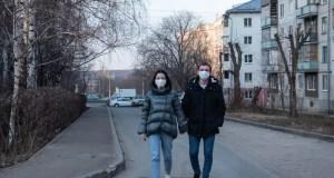 В Севастополе 51 новый случай заражения «ковидом»