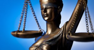 Крым готовит первый судебный иск против украинских властей за организацию водной блокады полуострова