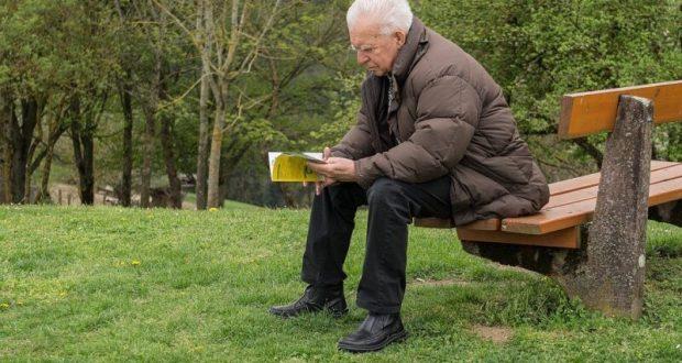 Социальные пенсии в России с 1 апреля проиндексируют на 3,4%