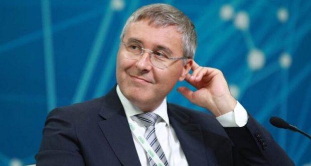 Министерство науки и высшего образования РФ планирует открыть в Крыму филиалы институтов РАН