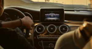 Аренда авто в компании «Амиго» - залог комфортного, мобильного и независимого путешествия в Калининград