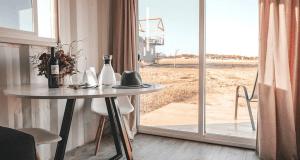 Курортный сезон грядёт: популярные услуги при бронировании отелей в 2021 году