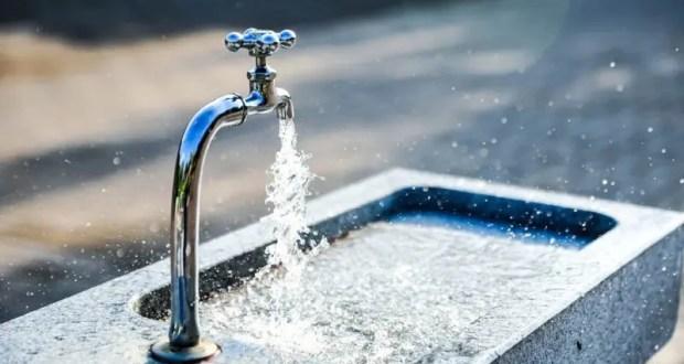 Симферополь может через месяц уйти от жестких графиков подачи воды