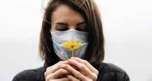 В Севастополе за минувшие сутки зарегистрировано 48 новых случаев заболевания коронавирусом