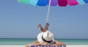Десять курортов Крыма – рост числа бронирований на лето относительно прошлого года
