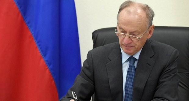 Завтра в Севастополе будут обсуждать профилактику терроризма и экстремизма в Крыму