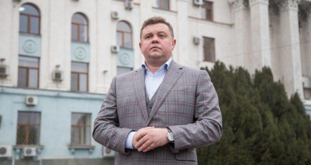Официально: крымские льготники получают новые квартиры