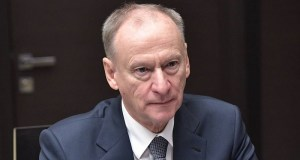 В Крыму сохраняется угроза террористических актов