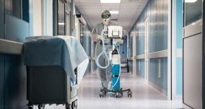 В Крыму за сутки 99 новых случаев коронавирусной инфекции
