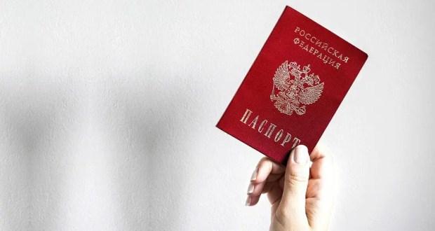 Приняты законы о запрете двойного гражданства и вида для жительства за рубежом для госслужащих и военных