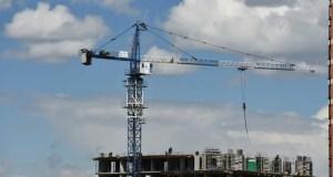 Чем больше жилья, тем оно доступнее. Как тезис Президента реализуется в Крыму